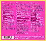 Zoom IMG-1 pacha ibiza 2016 3 cd
