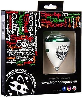 comprar comparacion Space - Peonza Pegasus 008000053. Caja universal