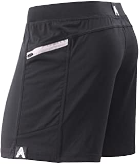 "Anthem Athletics Hyperflex Men's 5"" Cross-Training Workout Gym Shorts"