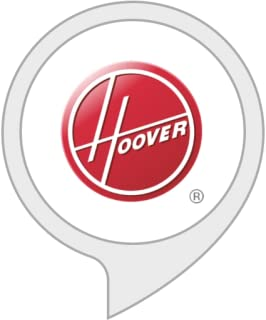 Hoover Dish