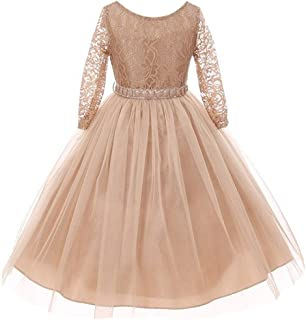 lace bodice tulle skirt