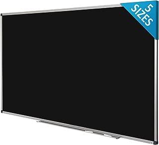 custom size blackboard