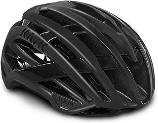 Best bicycle helmet kask Reviews