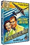 Acorazados del Aire (Strategic Air Command) V.O.S.  1955 [DVD]