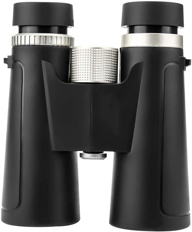 Schützks San Max 41% OFF Diego Mall 10X42 Binoculars with Adults Multi Green FMC Coated HD