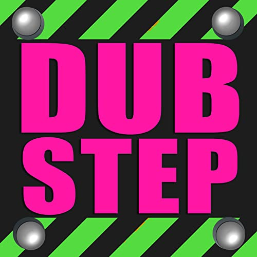 Cracks (Flux Pavilion Remix) by Freestylers & Bell Humble on