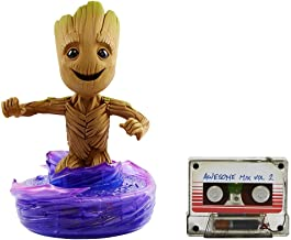 Marvel Guardians of the Galaxy Dancing Groot RC