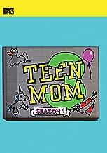 Teen Mom 3: Season 1