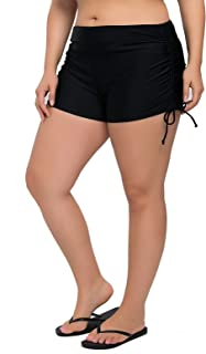 Best swim shorts 2x Reviews