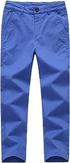 cargo school trousers