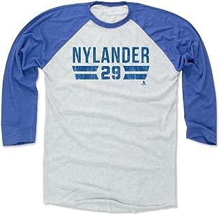 Best william nylander t shirt Reviews