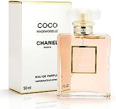 Chânel Coco Mademoiselle Eau De Parfum Spray for Woman, EDP 1.7 Ounces 50 ML
