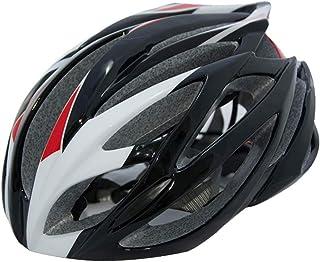 Cycling Helmet 2020 India