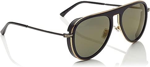 Jimmy Choo men's Carl/S Sunglasses