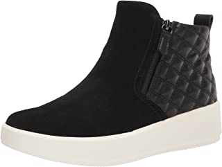 Clarks Layton Zip womens Ankle Boot
