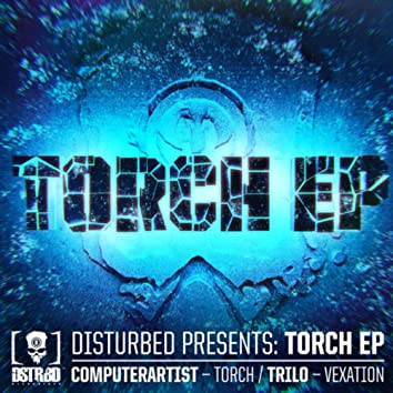 Torch EP