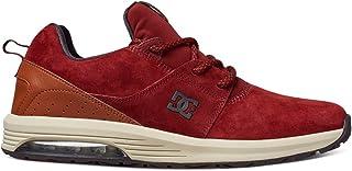 DC Men's Heathrow IA SE Skateboarding Shoe