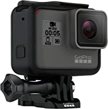 Best gopro 5 black features Reviews