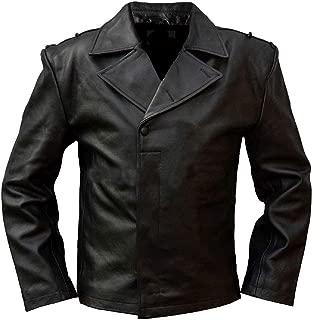 panzer jacket