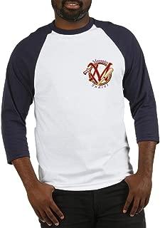 baseball t shirt india