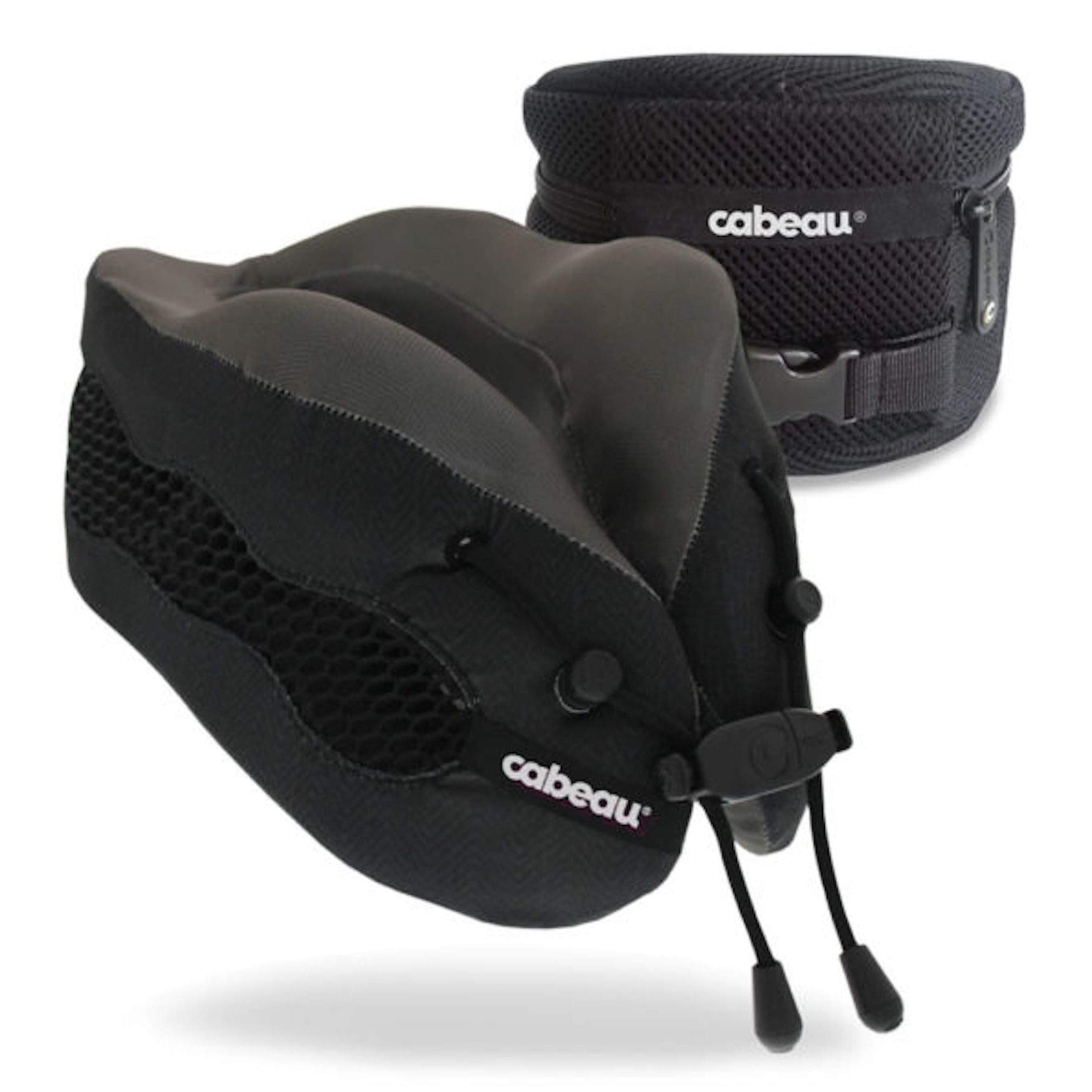 Cabeau Evolution Pillow Circulating Cooling