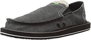 Men's Pick Pocket Loafers & Oxy Shoe Cleaner Bundle