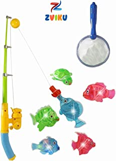 Best bath toys 5 year old Reviews
