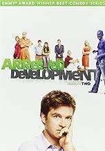 Best marta 1 arrested development Reviews