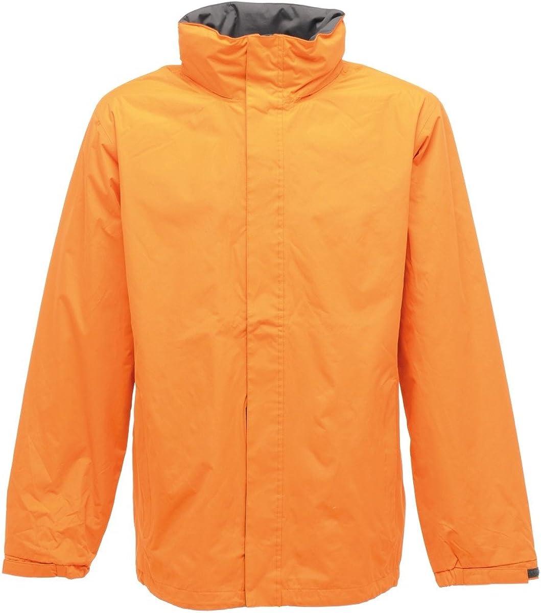 Regatta Men's Standout Ardmore Jacket (Waterproof & Windproof)
