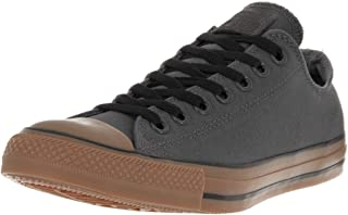 Converse Ct Ox Casual Shoes Size