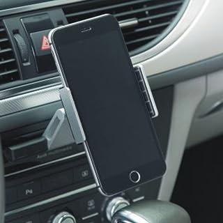 Suporte Universal Articulado para Celular Smartphone - Vedor VexCD
