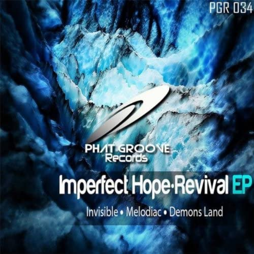 Imperfect Hope