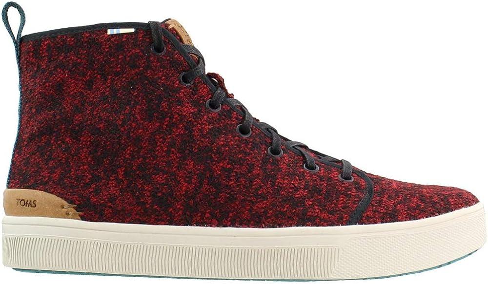 TOMS Men's Trvl Lite trust Sale Sneaker High