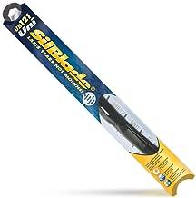 Silblade Uni UB121 Hybrid Silicone Wiper Blade, 21