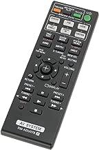 Best dvd home theater system dav dz175 Reviews