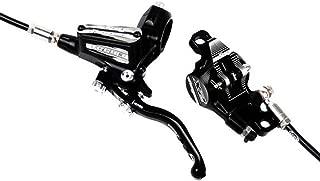 Hope Tech 3 X2 Front Brake Black