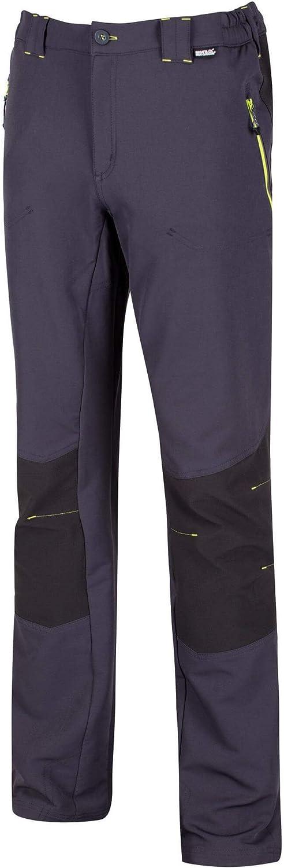 Regatta Free Shipping New Mens Questra Trousers Wholesale