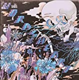 The Shins - The Worms Heart [1/19] * (Vinyl/LP)