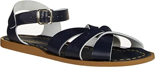 Best blue saltwater sandals Reviews