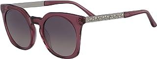 Karl Lagerfeld Havana Sunglasses - KL947S-013 5121