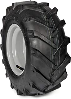 Suchergebnis Auf Für 50 100 Eur Reifen Reifen Felgen Auto Motorrad