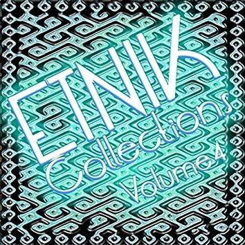 Etnik Collection Vol, 4
