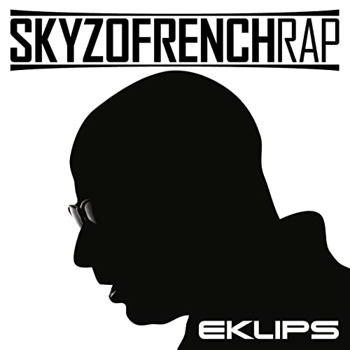 MP3 TÉLÉCHARGER 2 EKLIPS RAP SKYZOFRENCH