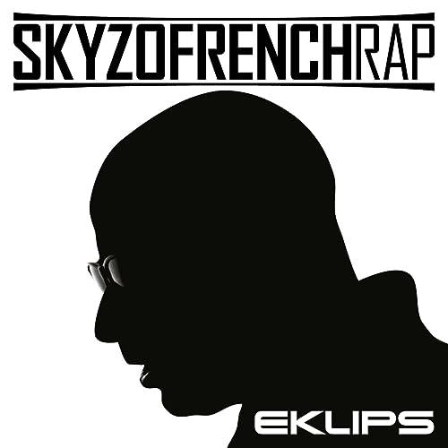 SKYZOFRENCH RAP MP3 TÉLÉCHARGER