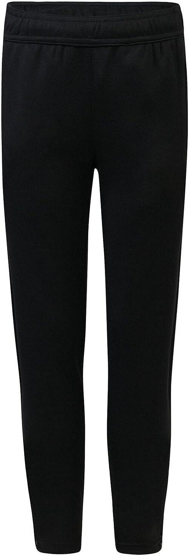 Tombo Childrens/Kids Slim Leg Training Pants