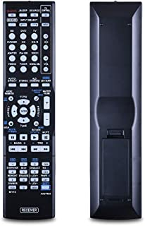 New AXD7622 Replace Remote fit for Pioneer AXD7624 VSX-23TXH VSX-921-K VSX-523-K Receiver AV A/V Audio/Video Receiver