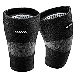 The 10 Best Mava Sports Gym Accessories