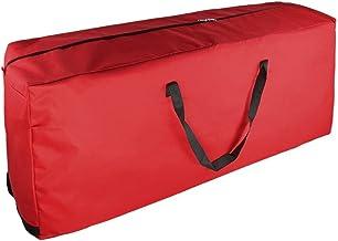 AmazingBag Water Resistant Christmas Tree Storage Bag | Durable Xmas Storing Bag for Trees | Christmas Tree Bags Storage f...