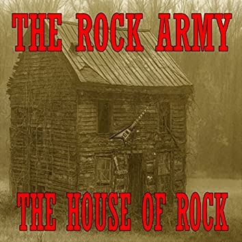 The House Of Rock
