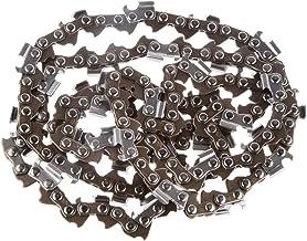 "630 Super Jonsered 20/"" Oregon Chain Saw Repl Chain Model #625 630 630 West C"